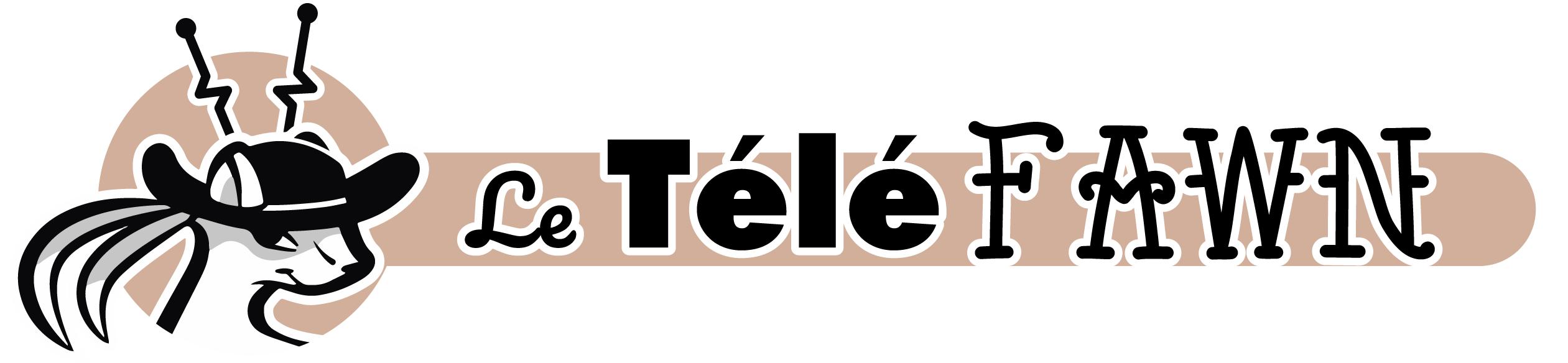 Icone du Tele'Fawn